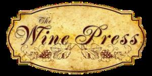 The Wine Press